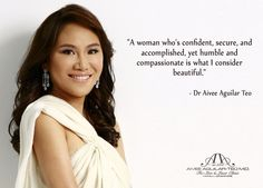 14 Best Dr Aivee Quotes images in 2013 | Manager quotes, Quotations