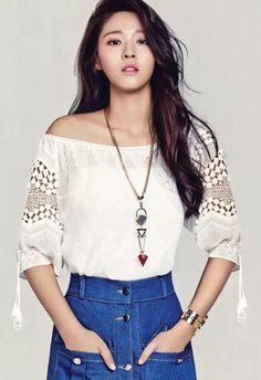 Zico doin it right #Seolhyun