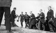 Selahattin Giz'in Koleksiyonundan Atatürk'ün Az Bilinen 74 Fotoğrafı – MustafaKemâlim Concert, Recital, Concerts, Festivals