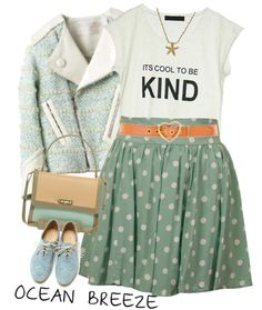 """""""stay, stay, stay ♥"""" by shellebelle ❤ liked on Polyvore"""