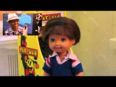 Happy Family Show Vlog 1   VidCon and Pizza Cone Shakes!