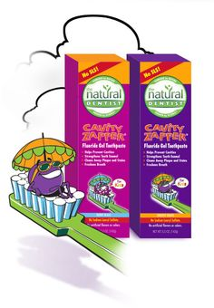 Natural moms know the lifelong importance of establishing good oral health practices early. NO artificial flavors or colors. NO sodium lauryl sulfate (SLS). Health Practices, How To Prevent Cavities, Best Oral, Oral Health, Stains, Natural, Colors, Products