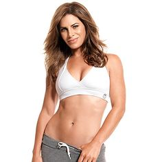 Jillian Michaels' Diet and Fitness Tips to Help You Look Better Naked!