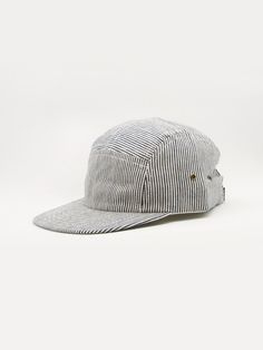 7813030666d72c Winter Hats, Cap, Denim, Beards, Fashion, Men Casual, Baseball Cap