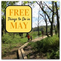 30 Free Things To Do In May Greenville SC Kiddingaroundgreenville YeahTHATgreenville