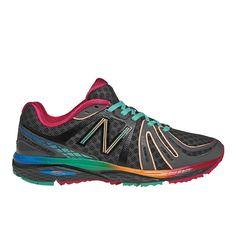 New Balance W790RN3 - Womens Running 790v3 #NewBalance #RunningCrossTraining