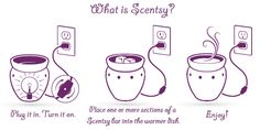 Easily click-to-shop for Scentsy® products. Orders are placed instantly. Ship directly to you or to others as gifts. Current delivery time is on average 4 business days.