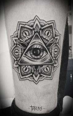 http://tattoo-ideas.us #black #ink