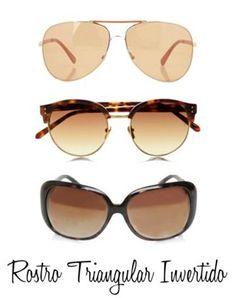 8ea0477e68 Las 35 mejores imágenes de GAFAS SOL 41 eyewear | Eye Glasses ...