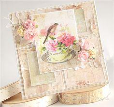 http://madebyjanet.blogspot.ca/