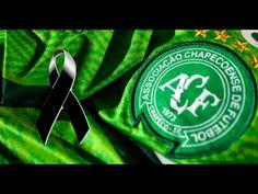 Neste momento de consternação mundial não podemos nos furtar de demonstrar nossa solidariedade a todos os envolvidos no acidente onde, inf...