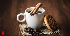 coffee-biscuits-by-rasoi-menu.jpg (1280×660)