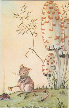Ivy L. Wallace card | eBay