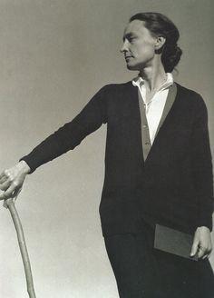 Georgia O'Keefe, 1927