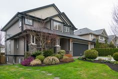 NEW LISTING & OPEN HOUSE 35594 Angus Cres. Abbotsford $889,888 Saturday April 8 from 11-1 7 bdrm, 2 Storey family home with Legal suite in walk-out basement. Quality home with Hardwood floors, Maple cabinets, beautiful kitchen with lots of Granite counter space. Good sized back yard and deck. Home is in the desirable Sandy Hill Estates near all levels of Great Schools!