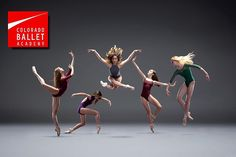 Dancers from the Colorado Ballet Academy Dance Photography Poses, Group Photography, Nikon Photography, Ballet Poses, Dance Poses, Ballet Dancers, Ballerinas, Ballet Pictures, Dance Pictures