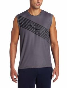 Discount Zumba Fitness Men's Feel the Music Muscle Tank, Gray, Large On Sale - http://www.buyinexpensivebestcheap.com/20665/discount-zumba-fitness-mens-feel-the-music-muscle-tank-gray-large-on-sale/?utm_source=PN&utm_medium=marketingfromhome777%40gmail.com&utm_campaign=SNAP%2Bfrom%2BOnline+Shopping+-+The+Best+Deals%2C+Bargains+and+Offers+to+Save+You+Money   Active Shirts & Tees, Sporting Goods, Zumba Apparel, Zumba Fitness, Zumba Shirt, Zumba Shirts, Zumba Top, Zumba Top