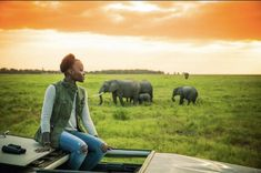 Elephants Never Forget, Save The Elephants, Baby Elephants, Elephant Baby, Giraffes, Rainforest Habitat, World Elephant Day, Fall Preschool Activities, Lupita Nyongo