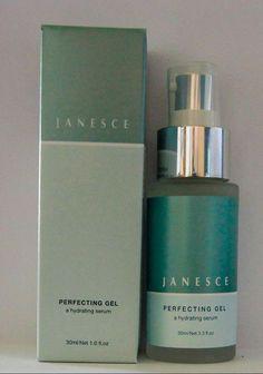 Janesce Perfecting Gel