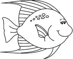 Figuras del océano - Sonia.3 U. - Λευκώματα Iστού Picasa