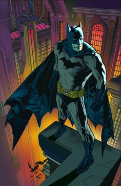 I Am Batman, Batman Begins, Batman Art, Batman Gotham Knight, Batman Arkham, Batman Robin, Nightwing, Batgirl, Justice League