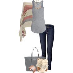 Untitled #954, created by jay-to-the-kay on Polyvore