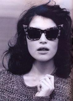 eyecat sunglasses