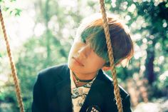 BTS have no regrets in carefree teaser photos