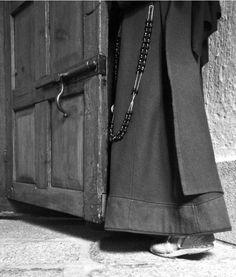 (Garden of Monks on FB)