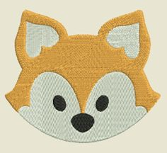 Brother Embroidery, Line Art, Embroidery Designs, Fox, Kids Rugs, Deco, Sewing, Wallpaper, Fictional Characters