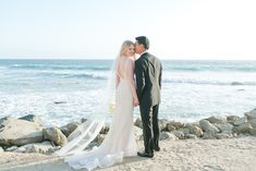 Ritz-Carlton-Monarch-Beach-Wedding16
