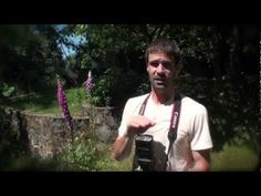 Canon Speedlite 580EX II Tutorial Part 1@sajnasivan
