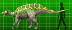 Fukuisaurus Jurassic Park Toys, Jurassic World, Extinct Animals, Prehistoric Animals, Dinosaur Pictures, Dinosaur Art, Weapon Concept Art, Crocodiles, Dog Art