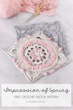 Point Granny Au Crochet, Crochet Squares Afghan, Crochet Blocks, Granny Granny, Ripple Afghan, Granny Square Afghan, Afghan Blanket, Crochet Crafts, Crochet Projects