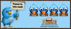 Play Rummy Online on India's Most Favorite Online Rummy Website. Play NOW! Rummy Online, Cool Captions, Cash Prize, New Words, Social Media, Play, Games, Twitter, Link