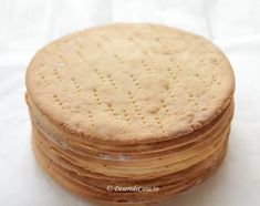 Tort Medovik Reteta - Desert De Casa - Maria Popa Food Cakes, Cake Recipes, Deserts, Ice Cream, Sugar, Bread, Cakes, No Churn Ice Cream, Easy Cake Recipes