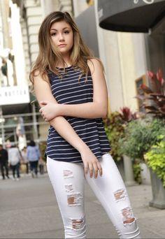 Teen model sites reviews