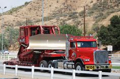 LOS ANGELES COUNTY FIRE DEPARTMENT (LACoFD) | Flickr - Photo Sharing!