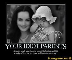 | Demotivational Pics | Funnyism Funny Pictures