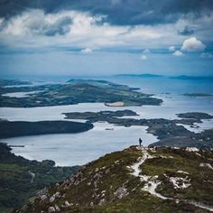 Visit Galway (@visitgalway) • Instagram photos and videos
