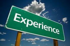 raffle-fundraising-experience