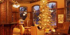 Deer-Lodge-Xmas---New-Years-Eve---Deer-Lodge---Lake-Louise---800x400