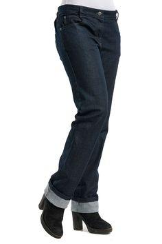 Chaud Devant Pantalón tejano elástico  Jeans  de mujer Chaud Devant 197 d68880c14f73