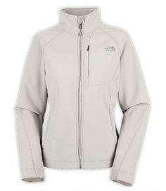 Pin 415386765602827800 Women North Face Apex