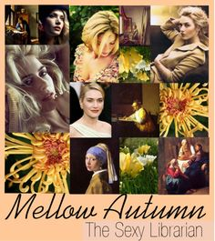 """""""Zyla Mellow Autumn"""" by colorazione on Polyvore"""