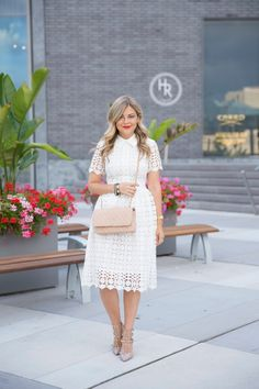 Luxury Moving In (Suburban Faux-Pas) Classy Outfits, Beautiful Outfits, Indian Fashion Modern, Shorts Longs, Royal Clothing, Fancy Gowns, Special Occasion Outfits, Chic Dress, African Dress