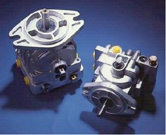Welding Works, Hydraulic Pump, Karma, Automobile, Old Things, Surface, Car, Motor Car, Autos