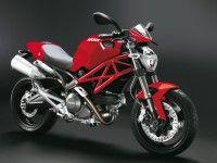 ducati monster red bike   Bikes, HD, Wallpapers, free, Download, Desktop, PC, Sports bike, Racing, Super Bike, Latest, Picture, Photos, Images, Background, Ducati, BMW, ,Honda, Yamaha, Kawasaki, Suzuki, High resolution
