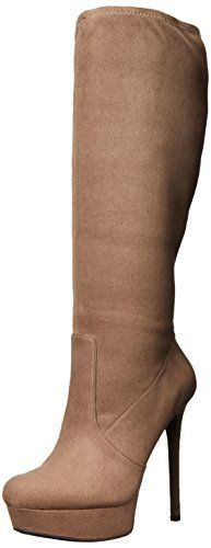 Jessica Simpson Women's Serelli Winter Boot, Slater Taupe, 5.5 M US Jessica Simpson http://www.amazon.com/dp/B00XJZE5RW/ref=cm_sw_r_pi_dp_yo0Gwb16E3XT8