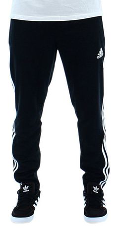 Adidas Tiro 13 Men's Training Pants Track Pants   Streetmoda. Click here for Adidas Apparel, t-shirts, outerwear & shoes http://www.streetmoda.com/collections/adidas